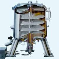 Plate Filters Manufacturers
