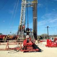 Workover Rigs Manufacturers