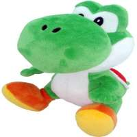 Soft Plush Toy Manufacturers