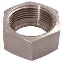 Union Nuts Manufacturers