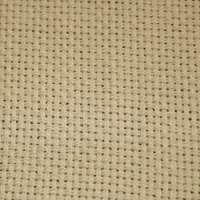 Carpet Backing Cloth Manufacturers