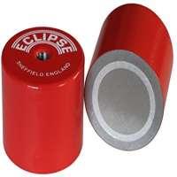 Pot Magnet Manufacturers