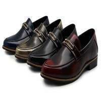 Casual Dress Shoes Importers