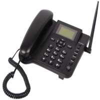 Landline Phone Manufacturers