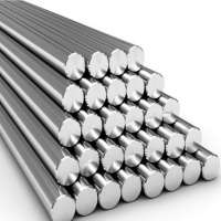 304不锈钢圆棒 制造商