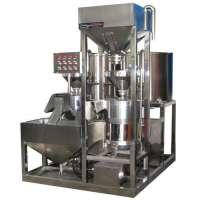 Toffee Making Machine Manufacturers