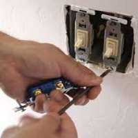 Installation Switches Manufacturers