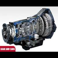 Car Transmission Parts Manufacturers