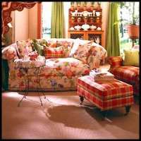 Silk Home Furnishings Manufacturers