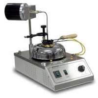 Flash Point Tester Manufacturers