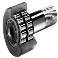 凸轮从动件 制造商
