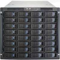 Server Chassis Manufacturers