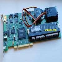 ATA RAID控制器 制造商