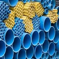 Plastic Pipes Manufacturers