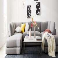 现代家具 制造商