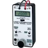 Loop Calibrator 制造商