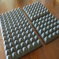 Sound Insulation Manufacturers