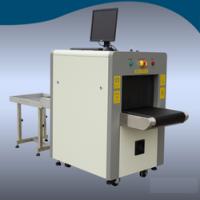 行李扫描机 制造商