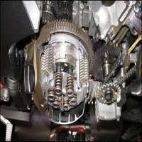 摩托车离合器 制造商