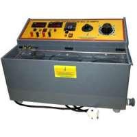 Gold Plating Machine Manufacturers