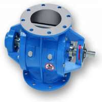Rotary Valves Manufacturers