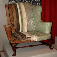 Upholstery Manufacturers