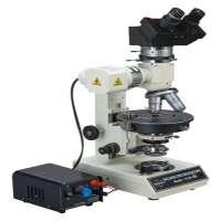 矿石显微镜 制造商