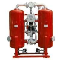 Low Pressure Air Dryers Manufacturers