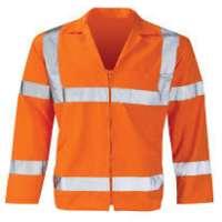工业夹克 制造商