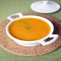 Blended Vegetable Soup Manufacturers