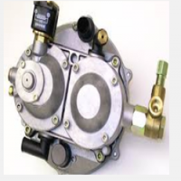 CNG Connection Parts Manufacturers