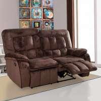 躺椅沙发 制造商