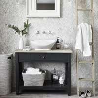 浴室搁板和其他家具 制造商