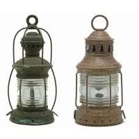 Nautical Lantern Manufacturers