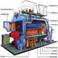Boiler Components Manufacturers