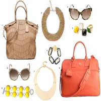 Spring Accessories Manufacturers