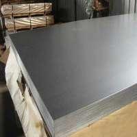 双相钢板 制造商