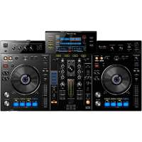 DJ System Manufacturers