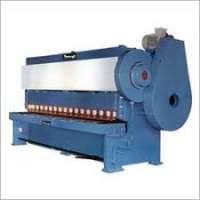 机械式曲柄剪切机 制造商