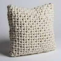 编织毛毡 制造商