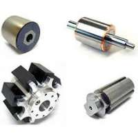 Magnetic Assemblies Manufacturers