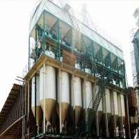 Par Boiling Unit Manufacturers