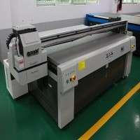 UV数字平板印刷机 制造商