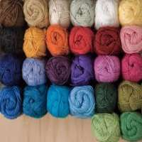 Cotton Knitting Yarn Manufacturers