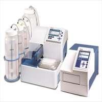 实验室诊断仪器 制造商