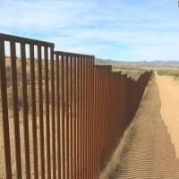 边境围栏 制造商