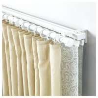 Curtain Parts Manufacturers
