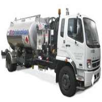 Refueling Truck Manufacturers