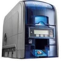 Aadhaar卡片打印机 制造商
