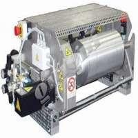 柔印纸印刷机 制造商